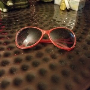 Accessories - Super cute ladies  vintage 60s sunglasses